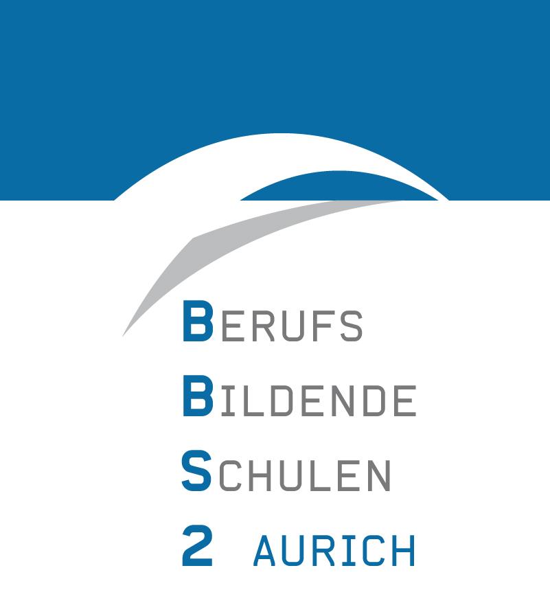 Bbs Aurich 2